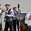 Wielkanocne Spotkanie z Jazzem Tradycyjnym w Klubie Harenda