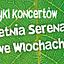 OSP Gozdowo
