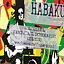 25 lat Habakuk - koncert