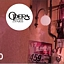 Opera HD: Cyrulik sewilski - Rossini - Paryż 2014