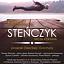 Scena Piosenki – Tomasz Steńczyk