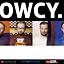 Kabaret Łowcy.B – premiera!