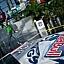 Red Bull Paper Wings kwalifikacje - Warszawa