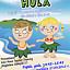 Taniec Hawajski HULA
