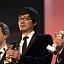 """FILMOWE PONIEDZIAŁKI Z JAMESONEM: """"CZARNY WĘGIEL, KRUCHY LÓD"""" (Złoty Niedźwiedź Berlinale 2014)"""