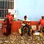Kuba dla początkujących