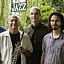 The Bad Plus Science Fiction & David Liebman Expansions