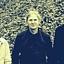 Artur Dutkiewicz Trio PRANA