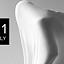 Mod21 [Prologue Records] by BTS @ Kamienica Brzozowa 37