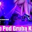 ★ Dyskoteka ★ Karaoke ★ MULTIPUB ★ 13-03-2015 / 20:00