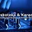 ★ Dyskoteka ★ Karaoke ★ MULTIPUB ★ 14-03-2015 / 20:00