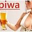 ★ 1 lItr piwa w cenie 10zł! ★ Dyskoteka & Karaoke ★ 16.03.2015 ★