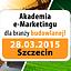 Akademia e-Marketingu ClearSense dla branży budowlanej już 28 marca na Targach BUD-GRYF w Szczecinie.