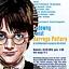 Cudowny świat Harrego Pottera