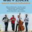 Balkan Sevdah – koncert muzyki bałkańskiej