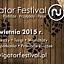 Navigator Festival 2015