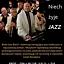 Boba Jazz Band - Niech żyje JAZZ tradycyjny