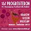 31. Rozwojowy Festiwal dla Kobiet PROGRESSteron!