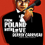 Derrek Carriveau: From Poland with Love