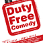 Duty Free Comedy: Gaweł Feliga & Jim Williams