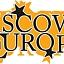 Konkurs fotograficzny Discover Europe