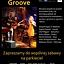 Dali Saturday's Jazz Nights - Diplomatik Groove
