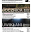 Centrum Polskiego Dokumentu w Centrum Sztuki FORT Sokolnickiego