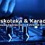 ★ Dyskoteka ★ Karaoke ★ MULTIPUB ★ WARSZAWA ★ 28.03.2015 ★