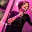 Monika Urlik akustycznie w Klubie Harenda