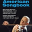 Great American Songbook – koncert