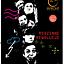 """""""Rodzinne rewolucje, czyli całe życie z wariatami"""" - komedia improwizowana Teatru Improwizacji AFRONT"""
