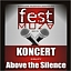 Fest Muza 2015: Koncert grupy Above the Silence