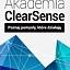 Akademia e-Marketingu ClearSense w Warszawie