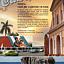 Klub Nomadów Zaprasza: Domino czyli jak wyjechać na Kubę