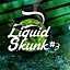 Liquid Skunk #3