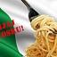 Kurs języka włoskiego dla początkujących