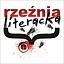 Rzeźnia Literacka nr 3 – poezja