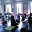 Szczecin. Rytuały Tybetańskie - ćwiczenia które odmłodzą w Tobie ciało i ducha.
