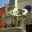 Giovanni Lorenzo Bernini.    Wybitne dzieła barokowej rzeźby w Rzymie  oraz ich polskie naśladownictwa. wykład.