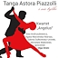 Tanga Astora Piazzolli i nie tylko