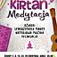 KIRTAN - medytacja