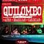 QUILOMBO - koncert