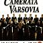 Koncert Chóru CAMERATA VARSOVIA