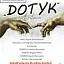 "Teatralna Scena Talentów (TeST)  Teatr  Parabuch  ""Dotyk"""