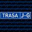 Trasa J-G - gra miejska - śladami Jerzego Grzegorzewskiego