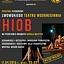 HIOB , spektakl plenerowy, 11 kwietnia 2015, g. 20.00