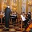 Uroczysty koncert z okazji 85. rocznicy urodzin kompozytora Romualda Twardowskiego