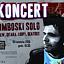 Koncert LIMBOSKI SOLO