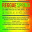 Markownia Reggae Spring