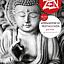 Zazen -  Wprowadzenie do medytacji